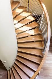 treppe rutschschutz karagrip pro schwarz treppe rutschschutz matte anti rutsch