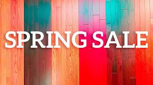 Laminate Flooring Online Canada Flooring On Sale Floor Decorations And Installation