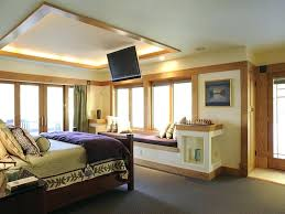 bedroom wall decorating ideas great bedroom decorating ideas large master bedroom wall