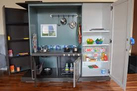 spell armoire diy kitchen pantry armoire decor trends diy kitchen pantry