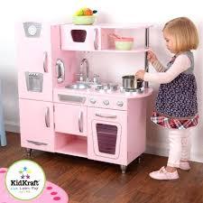 cuisine janod pas cher cuisine en bois cdiscount meuble cuisine bois pas cher cuisine en