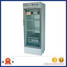 cabinet incubator cabinet incubator suppliers and manufacturers