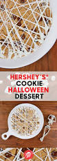 best 25 pizza hut cookie ideas on pinterest skillet cookie