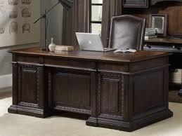 Executive Desk Sale Executive Office Desks U0026 For Sale Luxedecor Pertaining To