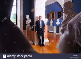 9th earl spencer stock photos u0026 9th earl spencer stock images alamy