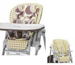 harnais chaise haute chicco supérieur harnais chaise haute chicco polly 3 housse de chaise
