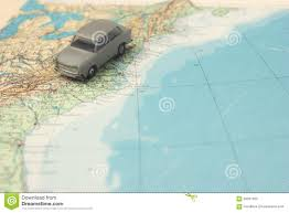 East Coast Map America by Map East Coast America Stock Photos Images U0026 Pictures 32 Images