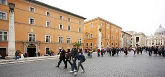 hotel columbus roma san pietro città del vaticano