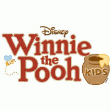 disney u0027s winnie pooh kids music theatre international