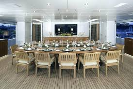 extra long dining table seats 12 dining table seat 12 full size of seats elegant room tables choice