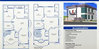 Home Design Plans Pakistan Pakistan House Designs Plans House Design