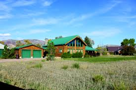 Inspection Home Checklist by Inspection Checklist For Buying A Used Log Home