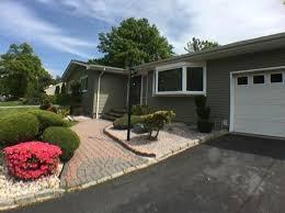 single houses edison nj single family homes for sale 457 homes zillow