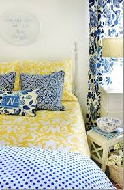 blue yellow bedroom yellow and blue bedroom best 25 blue yellow bedrooms ideas on