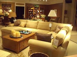 living room ethan allen sectional sofas living rooms