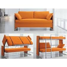 Murphy Bed Bunk Beds Comfortable Sofa Design Polyvore - In wall bunk beds