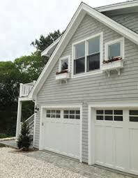 Garage Apartment Design Image Result For Prefab Garage With Apartment Above Lakehaven