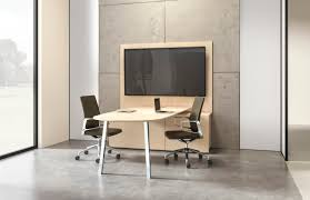 Designer Boardroom Tables Contemporary Boardroom Table Wooden Rectangular Adjustable