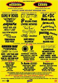 Reading Festival and Leeds - Página 3 Images?q=tbn:ANd9GcTiy4KgLKlgz5ygfKpF-x4JDB5UljZaNcH_OsMxwBtVw7v88OxO