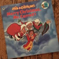 christmas tv history christmas books part 2