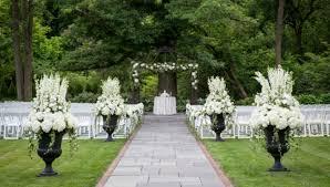small wedding venues in pa outdoor wedding venues pa wedding ideas