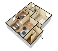 1 Bedroom 1 Bathroom Apartments For Rent Floor Plans New Paltz Gardens Apartments For Rent In New Paltz Ny