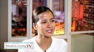smdc air residences makati featured on modern living tv youtube