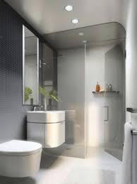 badezimmergestaltung modern ideen tolles badezimmergestaltung modern 285 best badezimmer