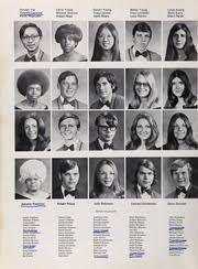oakland high school yearbook skyline high school olympian yearbook oakland ca class of