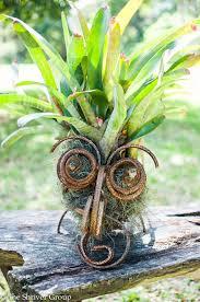 Face Planter Functional Sculpture Duncan Chamberlain Art