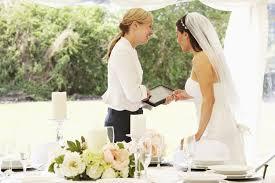 wedding planner career stylish wedding planner career wedding planner courses become a
