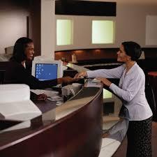 Librarian Job Description Resume by Bank Clerk Duties Woman