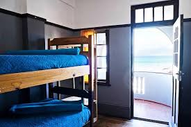 Soul Surfer Bedroom African Soul Surfer Updated 2017 Prices U0026 Hostel Reviews
