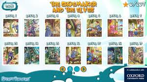 hidden object free shoemaker android apps on google play