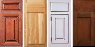Kitchen Cabinets With Inset Doors Regular Or Overlay Cabinets The Difference Lkn Cabinets