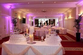 Ballyhoura Forest Luxury Homes by Restaurants And Food Cork International Airport Hotel