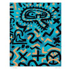quiksilver wallpaper for iphone 6 quiksilver iphone wallpaper hd hd wallpapers blog