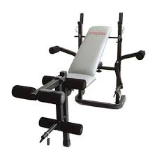 Workout Bench Plans York Weight Benches U2013 Idtw