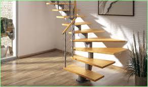 treppen kaufen treppe baumarkt kaufen