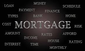va arm loan denver mortgage lender findit