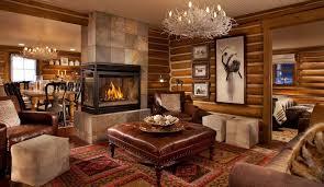 plaid living room furniture plaid sofas for sale cottage style living room furniture french