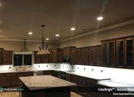 best wireless under cabinet lighting wireless under cabinet lighting brightonandhove1010 org