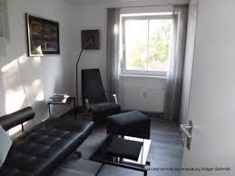 Haus Und Haus Immobilien Haus U2013 Und Immobilien Verkauf Vermietung Verwaltung Ankauf