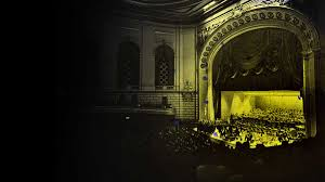 what design thinking is doing for the san francisco opera