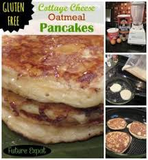 Protein Pancakes With Cottage Cheese by Cottage Cheese Pancakes Soo Amazing High In Protein Only