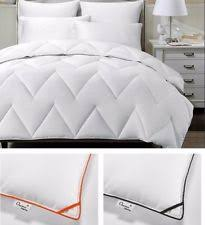 Colored Down Alternative Comforter Down Alternative Comforter Ebay