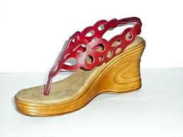 Comfort Sandals For Ladies Ladies Comfort Sandals At Rs 350 Pair Womens Footwear Id
