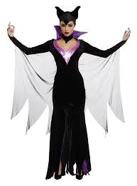 Halloween Costume Maleficent 79 Halloween Costumes Images Group Costumes