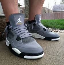 retro ferrari shoes cool grey