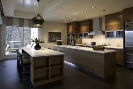 belmont white kitchen island kitchen belmont white kitchen island nh pages whitecraig pine